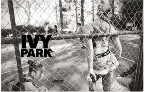 Beyonce-Ivy-Park-1