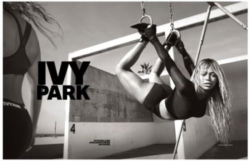 Beyonce-Ivy-Park-3