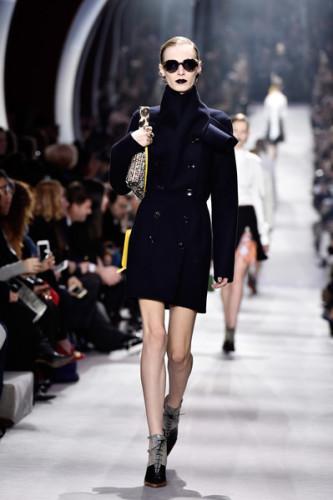 Christian+Dior+Runway+Paris+Fashion+Week+Womenswear+PXfQut1HibFl