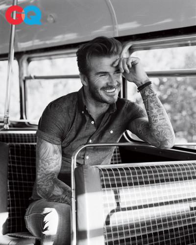 David-Beckham-by-Alesdair-McLellan-