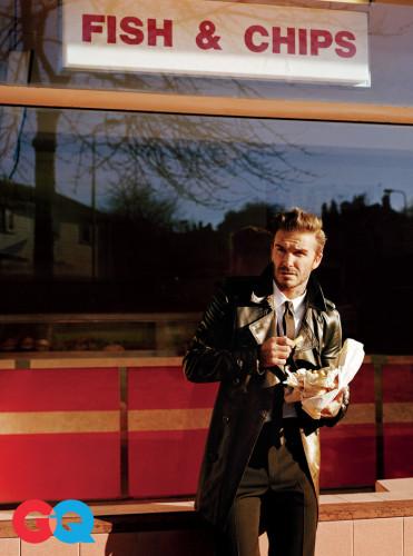 David-Beckham-by-Alesdair-McLellan