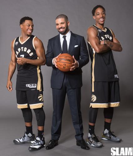 Drake4