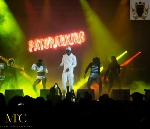 Smade Afrofest-29