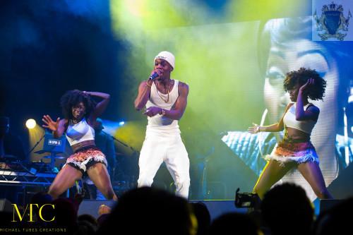 Smade Afrofest-35