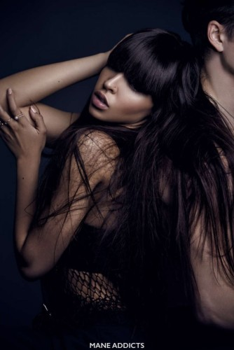 Tinashe-Mane-Addicts-Mane-Muse 1