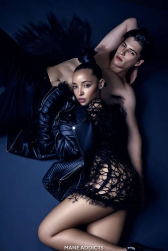 Tinashe-Mane-Addicts-Mane-Muse-5