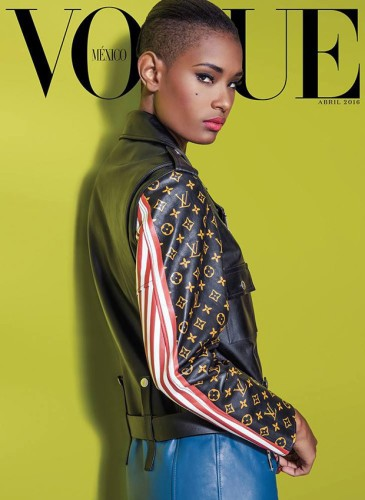 Ysaunny-Brito-by-Jacques-Dequeker-for-Vogue-Mexico-
