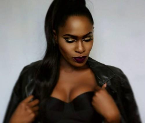 Yvonne-Ekwere-1