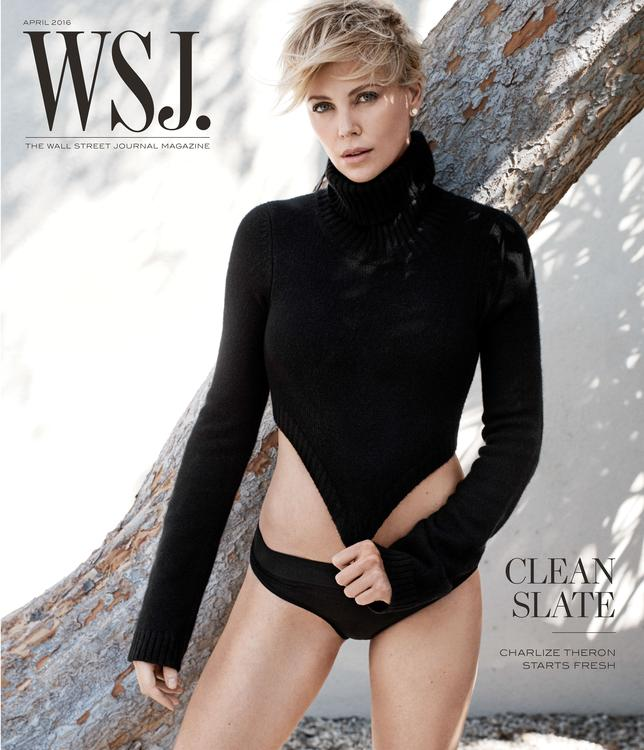 sean penn and charlize theron still dating