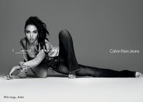 fka-twigs-calvin-klein-jeans-spring-3