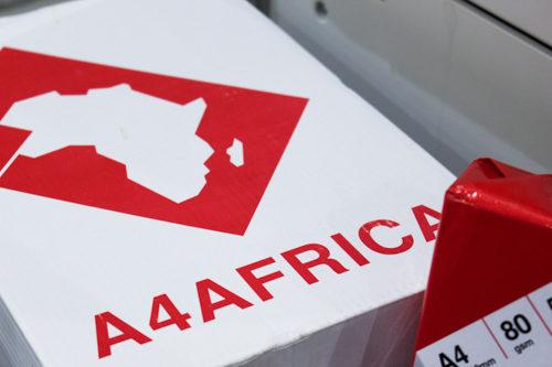 A4Africa 2