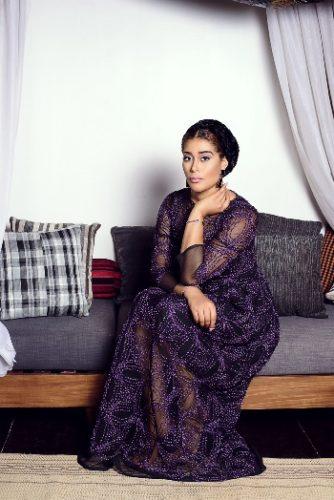 Abbyke-Domina--bridal