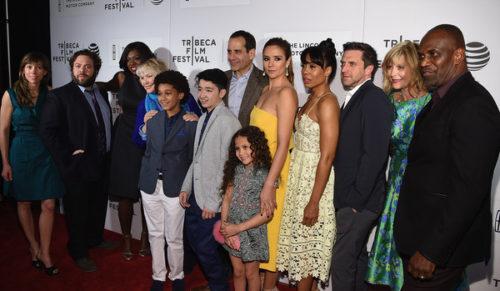 Custody+Premiere+2016+Tribeca+Film+Festival+D_azSY2PDKDl