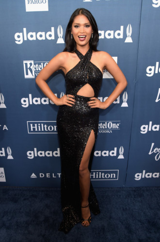 -GLAAD-Media-Awards-Geena-Rocero