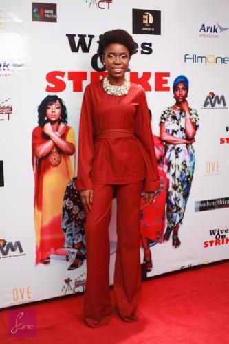 IMG_6713 Wives On Strike Lagos Premiere - 3APR16_