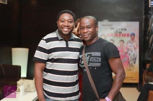 IMG_8753 Omoni Oboli - Birthday Photos - 22APR2016 - Sync