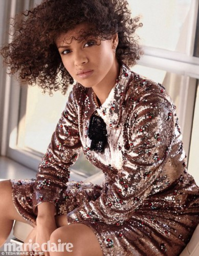 Marie-Claire-Gugu-