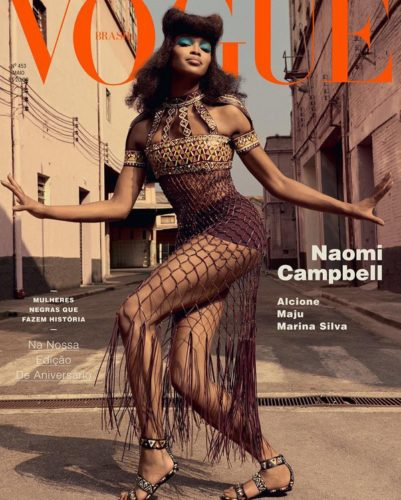 Naomi-Campbell-by-Zee-Nunes-for-Vogue-Brasil