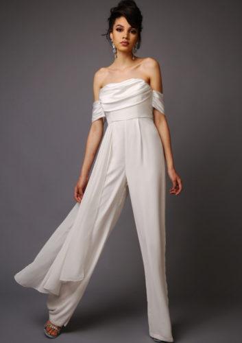 Virgos-Lounge-Bridal-Collection-1