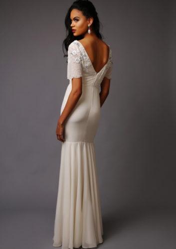 Virgos-Lounge-Bridal-Collection-11