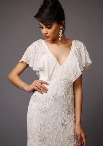 Virgos-Lounge-Bridal-Collection 2