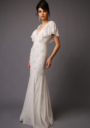 Virgos-Lounge-Bridal-Collection-4