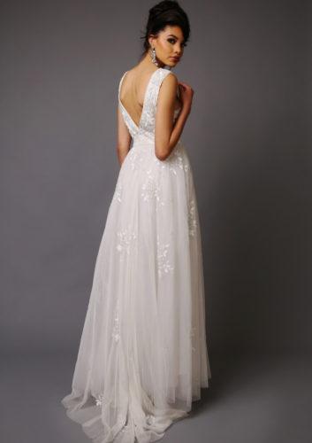 Virgos-Lounge-Bridal-Collection-6