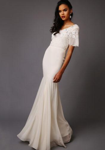 Virgos-Lounge-Bridal-Collection-_10