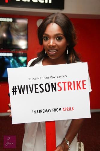 img_6832_wives_on_strike_lagos_premiere_-_3apr16_