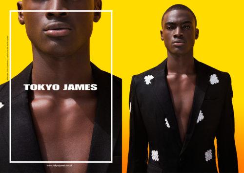 tokyo-james 1