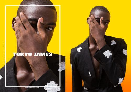 tokyo-james 3