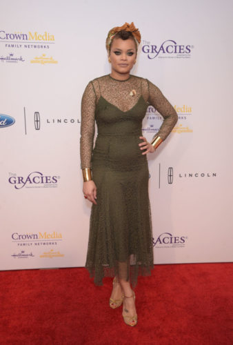41st-Annual-Gracie-Awards-Gala-Arrivals-andra-day-