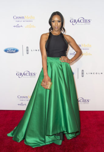 41st-Annual-Gracie-Awards-Gala-Arrivals-michelle-mitchenor