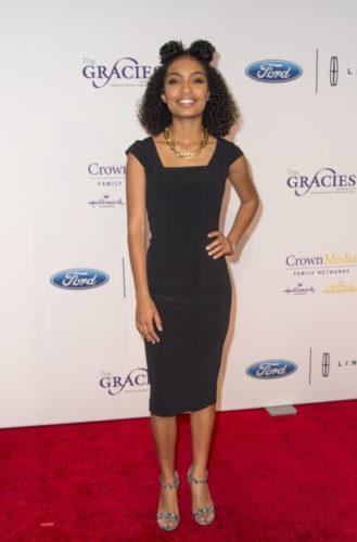 41st-Annual-Gracie-Awards-Gala-Arrivals-yara