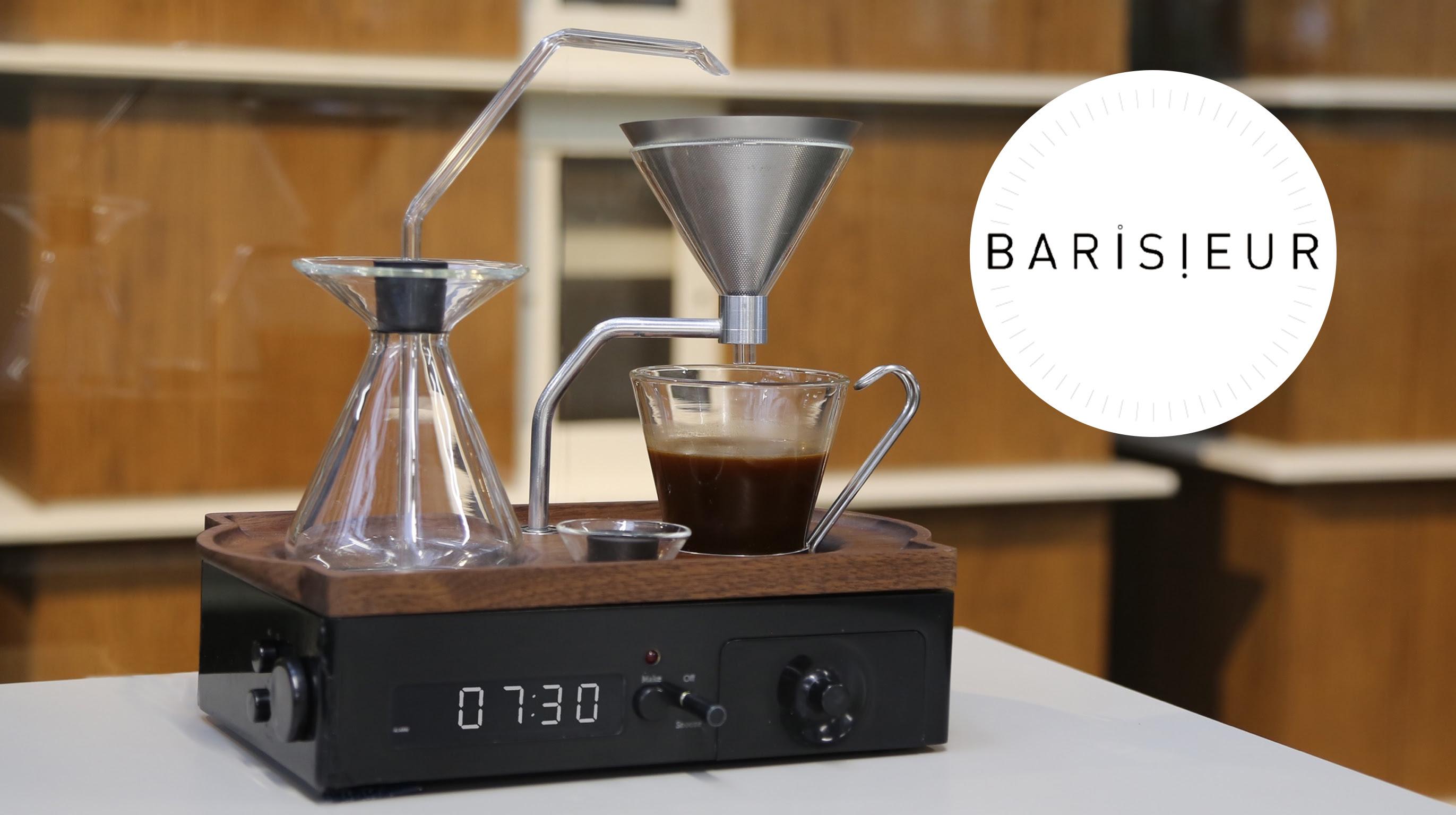 proctor silex coffee grinder manual