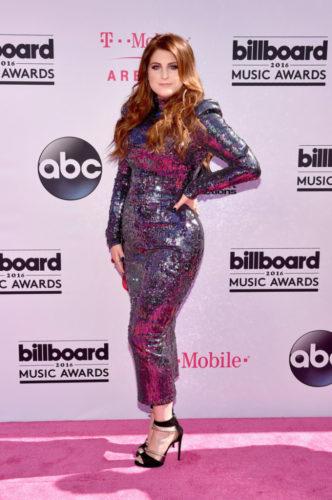 Billboard-Music-Awards-Meghan-Trainor-yaasomuah