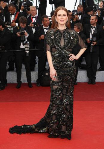 Cannes-Film-Festival-2016-Julianne-Moore