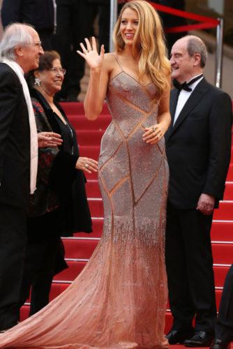 Cannes-Film-Festival-Blake-Lively-
