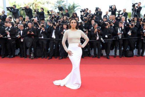 Cannes-Film-Festival-Eva-Longoria