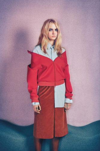 Cara-Delevingne-W-Magazine-June-