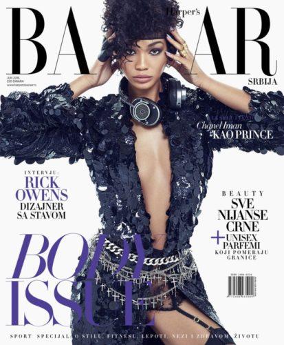 Chanel-Iman-Harpers-Bazaar-1