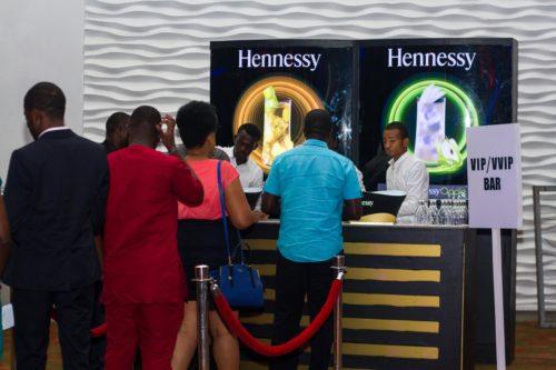 Hennessy--AsaLiveInLagos-17