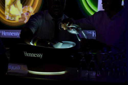 Hennessy--AsaLiveInLagos-20
