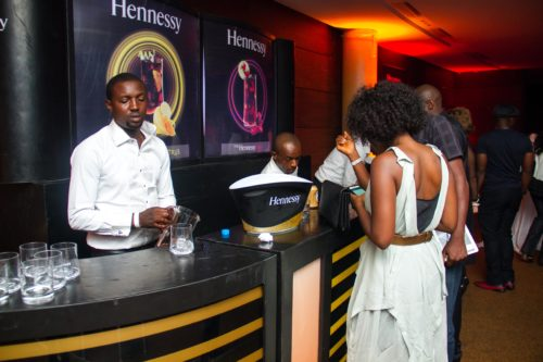 Hennessy--AsaLiveInLagos-43
