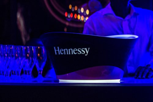 Hennessy--AsaLiveInLagos-7