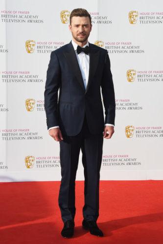 House+Fraser+British+Academy+Television+Awards-