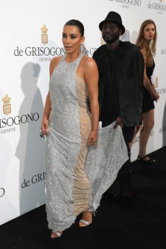 Kim-Kardashian-De-Grisogono-Party-Red-Carpet