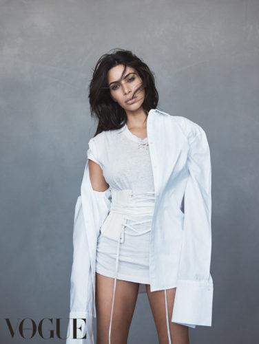 Kim-Kardashian-West-Vogue-5