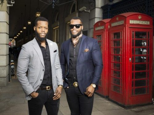 Lagos-to-London-Britains-New-Super-Rich