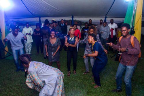 Open House Lagos - Opening-143